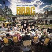 Muzyka na czekanie Bra feat Enej Donatan Cleo