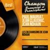 Les 36 chansons de Jean Nohain (Mono Version) ジャケット写真