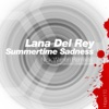 Summertime Sadness (Nick Warren Remixes) - Single, Lana Del Rey