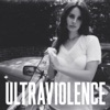 Ultraviolence - Single, Lana Del Rey
