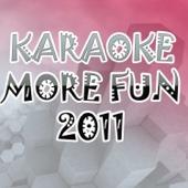 Karaoke More Fun 2011