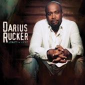 Darius Rucker - Learn to Live  artwork
