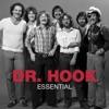 Essential, Dr. Hook
