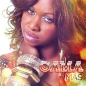 Más - Gama