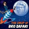 Bro Safari - That A