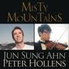 Misty Mountains (feat. Jun Sung Ahn) - Single, Peter Hollens