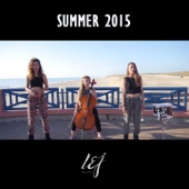 [Download] Summer 2015 MP3