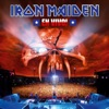 Iron Maiden - En Vivo! (Live)