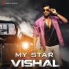 My Star: Vishal