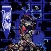 Blue Jean - Single, David Bowie