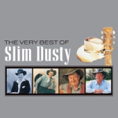The Very Best of Slim Dusty
