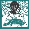 Wake and Be Fine b/w Weave Room Blues - Single