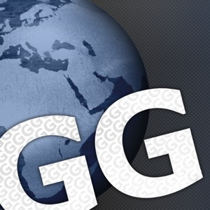 GamersGlobal-Podcast