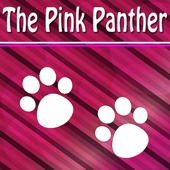 The Pink Panther - John White