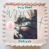 Without You (feat. Totally Enormous Extinct Dinosaurs) [Remixes], Dillon Francis