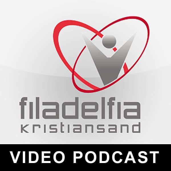 Filadelfia Kristiansand Video