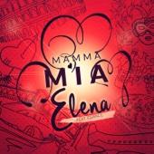 Mamma Mia (He's Italiano) [feat. Glance] [Radio Edit]