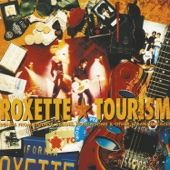 It Must Have Been Love (Live In Sydney) - Roxette