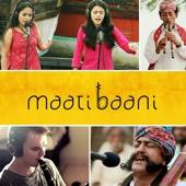 Maatibaani, Vol. 1 - EP
