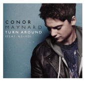 Turn Around (feat. Ne-Yo) - EP
