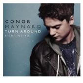 Turn Around (feat. Ne-Yo) - EP