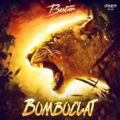 Bomboclat - Single cover art
