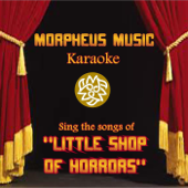 Little Shop of Horrors (Karaoke)