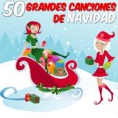50 Grandes Canciones De Navidad
