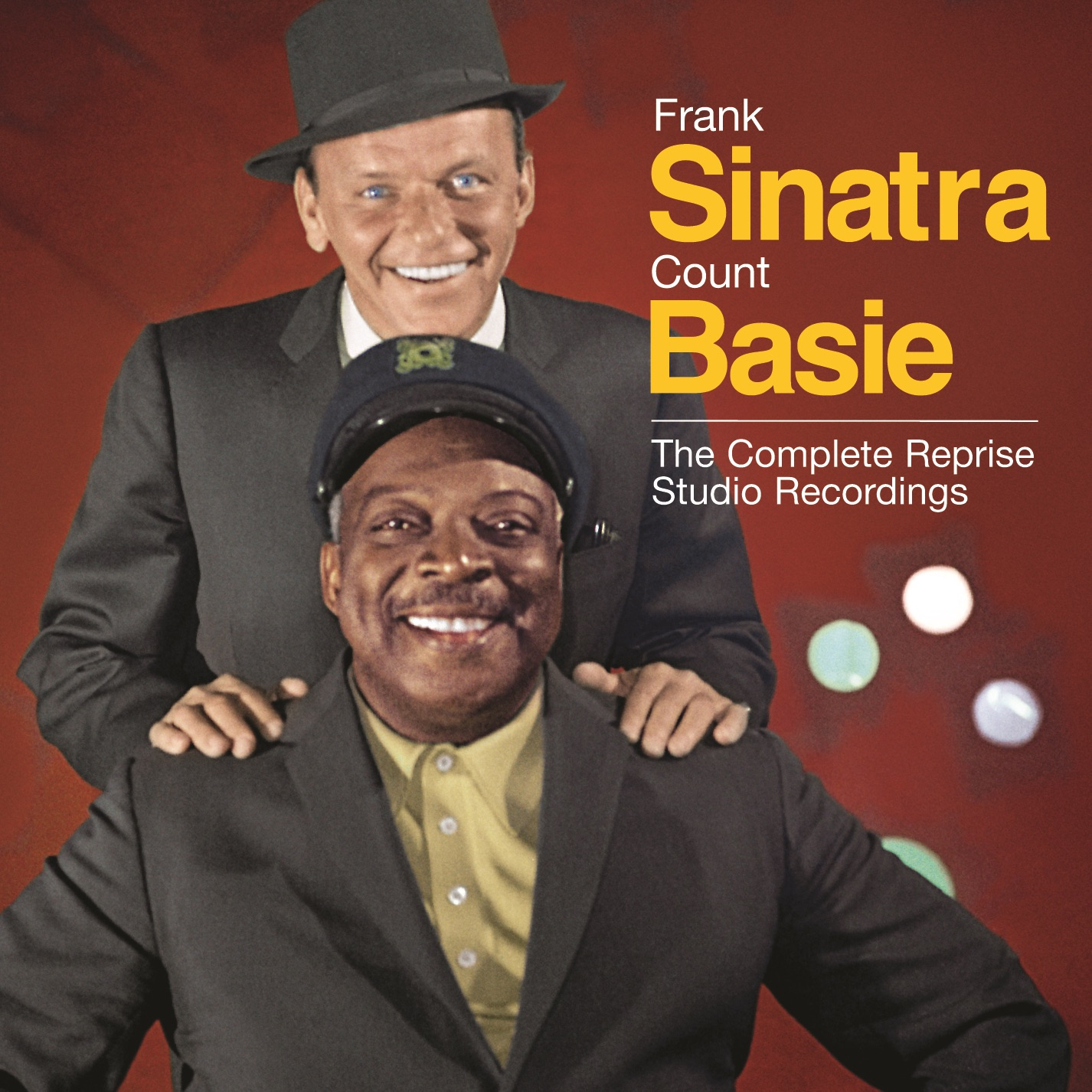 Count Basie On ITunes