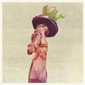 The Jerk / Back on Me - Single cover art