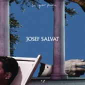 Josef Salvat - Open Season artwork