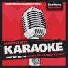 Greatest Hits Karaoke: Crosby, Stills, Nash & Young