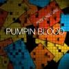 Pumpin Blood - Single, Peter Hollens