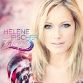 Helene Fischer - Atemlos durch die Nacht artwork