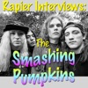 Rapier Interviews: The Smashing Pumpkins, Smashing Pumpkins