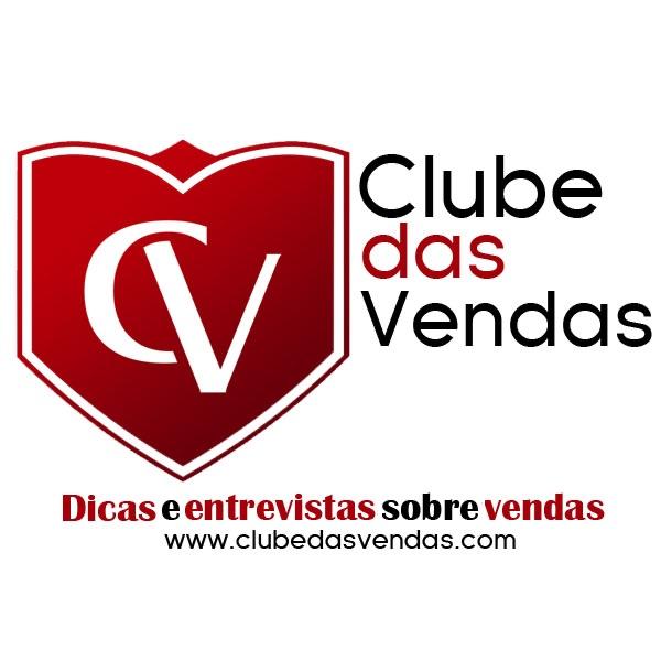 Clube das Vendas