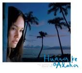 Huana ke Aloha