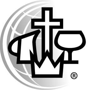 Alliance Bible Church Sermon Audio