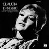 Jesus Cristo, Claudia