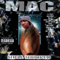 Shell Shocked Mac Mp3 Kabcoumahed