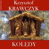 Koledy (Krzysztof Krawczyk Antologia)