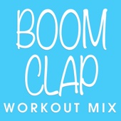 Boom Clap (Extended Workout Mix)