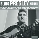 Fever (Essential Elvis Version) - Elvis Presley