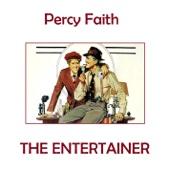 Percy Faith - Tubular Bells Grafik