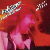"""""""Live"""" Bullet (Remastered)"""