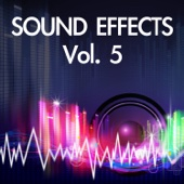 DV Sound Effects - Man Yelling What (Asking Male Person Saying Say Says Yells Yell Human Voice Vocal Noise Sfx Sound Effect Bite Clip Fx) artwork