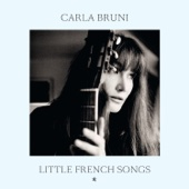 Little French Songs (Super Deluxe)
