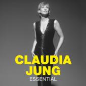 Essential: Claudia Jung