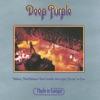 Made In Europe, Deep Purple
