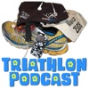 Triathlon-Podcast